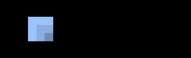 asijské datování hamilton ontario