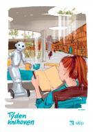 Týden knihoven 1